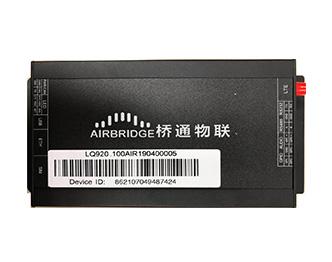 工业4G网关